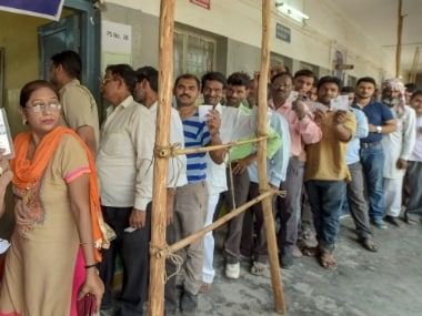 Kannauj Lok Sabha Election Result 2019 LIVE updates: