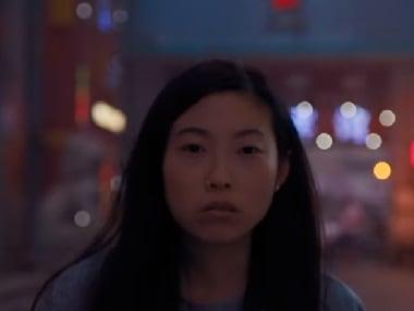 The Farewell trailer: Awkwafina makes a dramatic turn in Lulu Wang-directed Sundance 2019 favourite