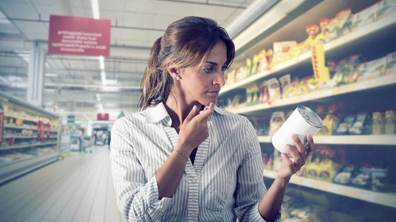 Food companies are funding nutrition research — here's why you should be worried