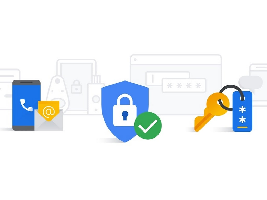 Google I/O 2019: Security, privacy, inclusive AI were defining themes of the keynote