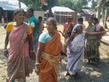 Battle for Bengal: Recurrent violence between TMC, BJP casts shadow over polls as state gears up for remaining phases