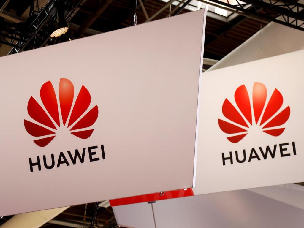 Huawei to support its smartphones after Google, bars updates for Android OS