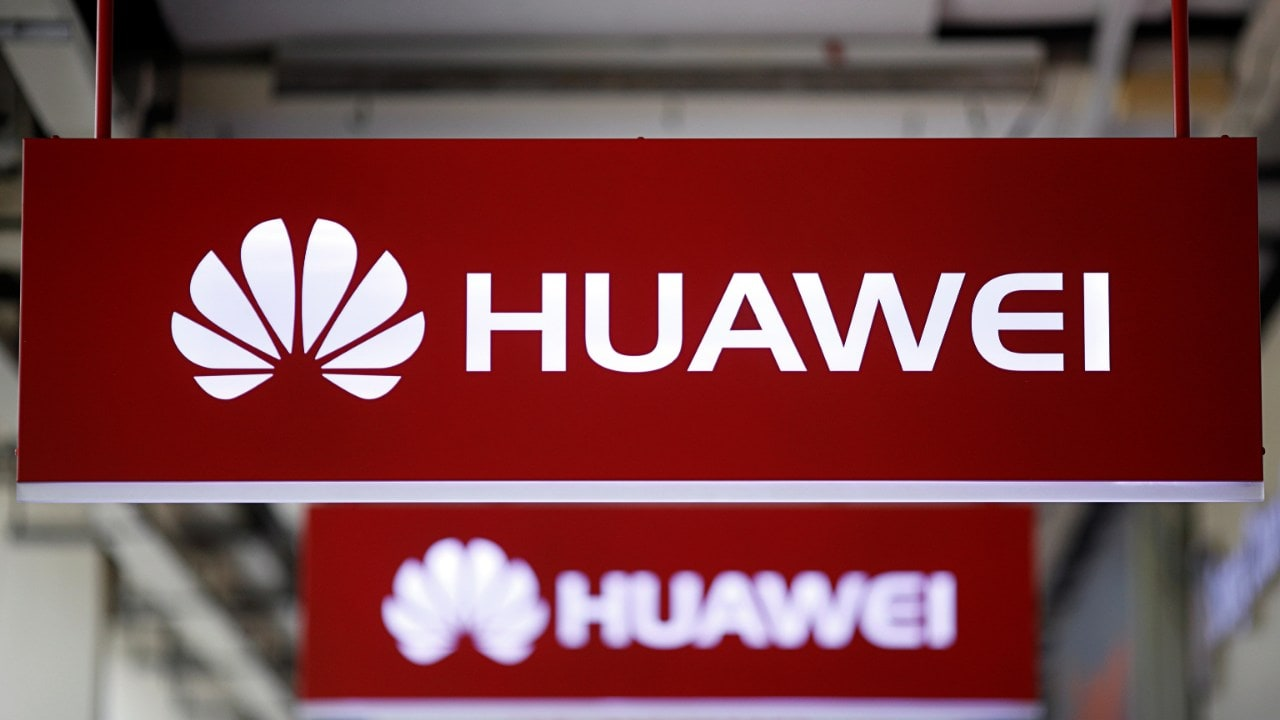 Huawei and China Mobile join hands to buy struggling Brazillian carrier Oi SA
