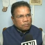 Assam Congress chief Ripun Bora sumbits resignation to Rahul Gandhi for 'humilating defeat' of party in Lok Sabha polls