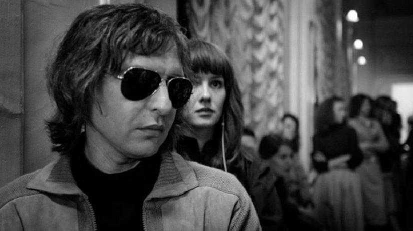 Leto movie review: Kirill Serebrennikovs livewire musical biopic on Kino's Viktor Tsoi exudes a joyous sense of freedom