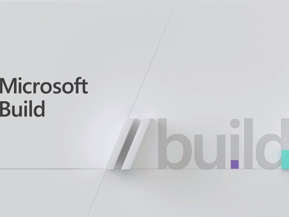 Microsoft Build Developer Conference 2019 Highlights: Edge browser innovations, conversational Cortana and more