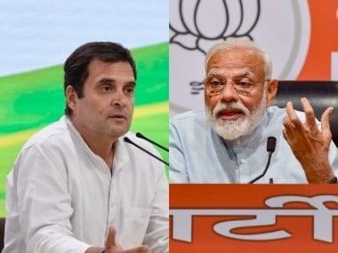 Lok Sabha Election Results 2019: State, constituency, party-wise winning candidates; full winners list
