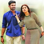 Sita movie review: Kajal Aggarwal tries her best to elevate a film that has no clue how boring it is
