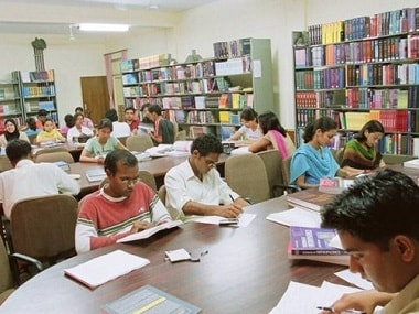 KEAM 2019 second allotment list released: Kerala CEE merit list out on official website cee.kerala.gov.in, how to download