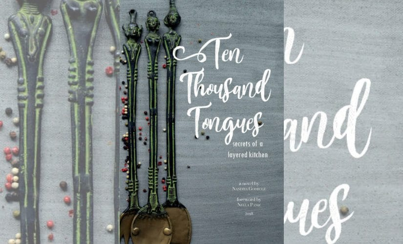 ten-thousand-tongues-cover