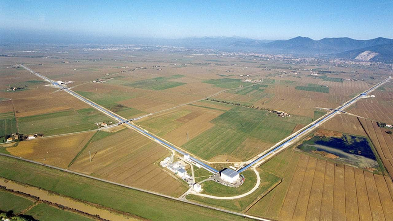 Einstein was right about gravitational waves, we now have measurements to prove it