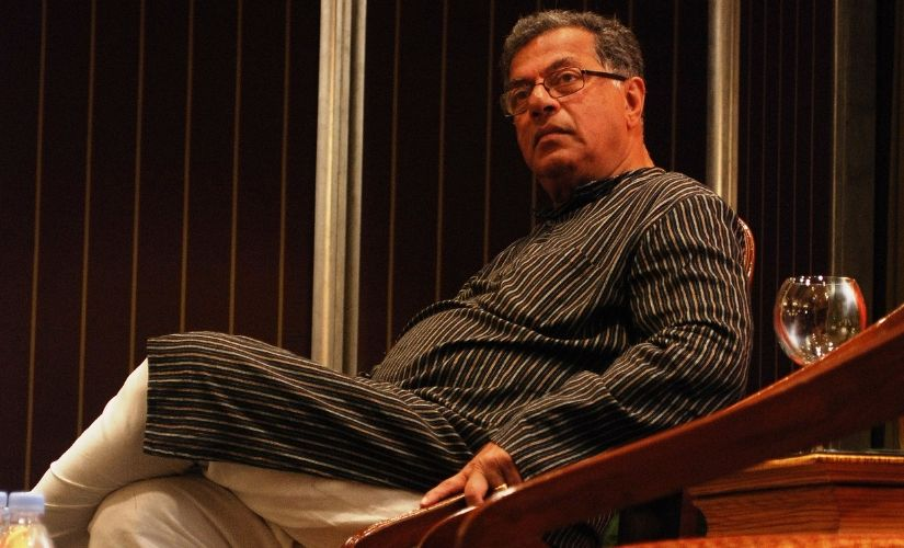 Girish Karnad remembered by Indian art and culture fraternity: His strong, unwavering voice will be missed