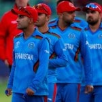 ICC Cricket World Cup 2019: Afghanistan fairytale runs into harsh reality of 50-over tournament