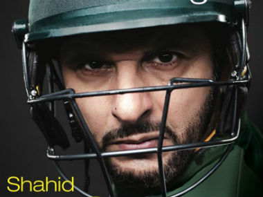 Game Changer book review: Racy, blunt, controversial, Shahid Afridi's autobiography is refreshingly believable account of the man as his cricket