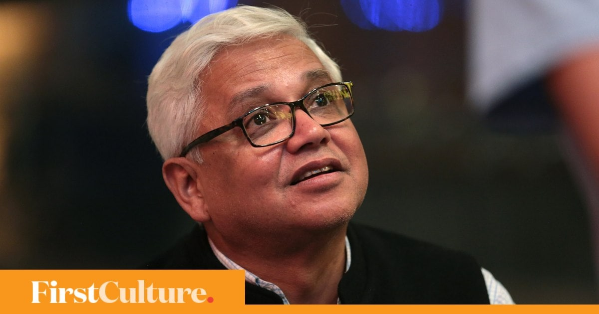 Amitav Ghosh talks three new projects, thinking in visual terms and the interplay of capitalism, imperialism - Firstpost