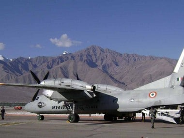 IAF lost 27 aircrafts in crashes since 2016, defence ministry tells Lok Sabha; figure includes 15 fighter jets, helicopters