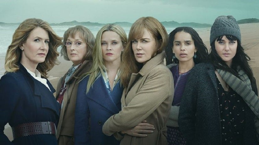 Big Little Lies season 2 episode 1 review: The Monterey Five want to forget what they have done — but can they?