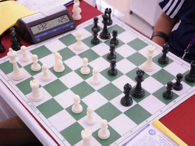 Innovation in time control formats will make chess spectator friendly, but longer formats must be retained to preserve sports charm