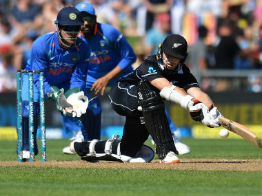 ICC Cricket World Cup 2019: Onus lies on games governing body to prove MS Dhonis guilt in glove controversy