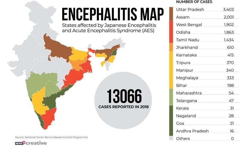 EncephalitisMap825