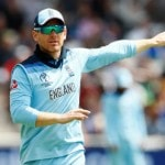 ICC Cricket World Cup 2019: 'We have no control over rules' says Eoin Morgan after boundary count rule helps England clinch title