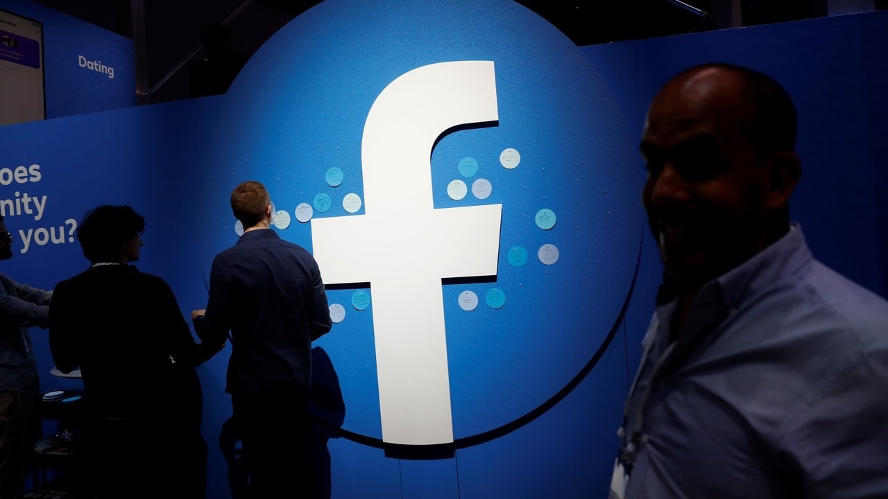 Facebook reveals findings from experts as it plans to set up external oversight board