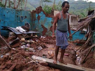 The NewsYet -  Odisha estimates Rs 9,336-cr loss due to Cyclone Fani, seeks assistance of Rs 5,500 crore from Centre
