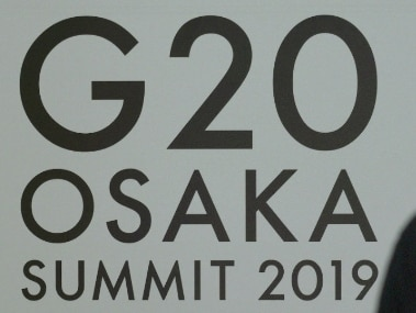 G20 Osaka Summit 2019: World leaders meet for 14th time; all you need to know about Group of 20 and its agenda