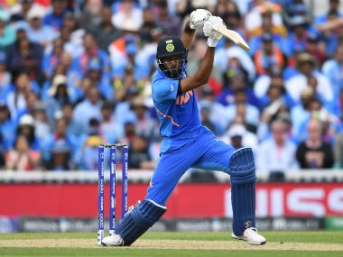 ICC Cricket World Cup 2019: Hardik Pandya can have same effect in tournament as Lance Klusener in 1999, reckons former skipper Steve Waugh