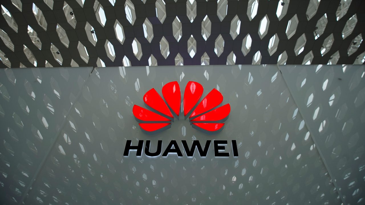 Huawei says patent talks with Verizon is just a common business activity