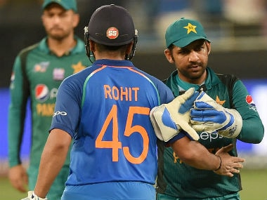 ICC Cricket World Cup 2019, Aaqib Javed Interview: 'Pakistan's confidence looks shaken, need special performances to beat India'