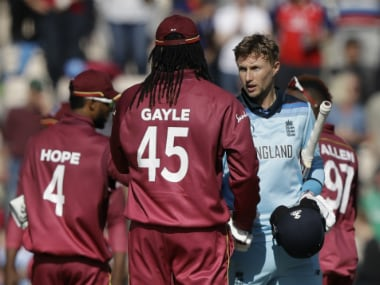 The Final Word, World Cup 2019 Podcast: Listen to Geoff Lemon and Adam Collins discuss England's win over West Indies on Day 16