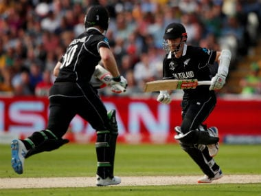 New Zealand vs South Africa, ICC Cricket World Cup 2019: Of Miller's misses and Williamson's wiles, 10 balls that sealed Proteas' fate