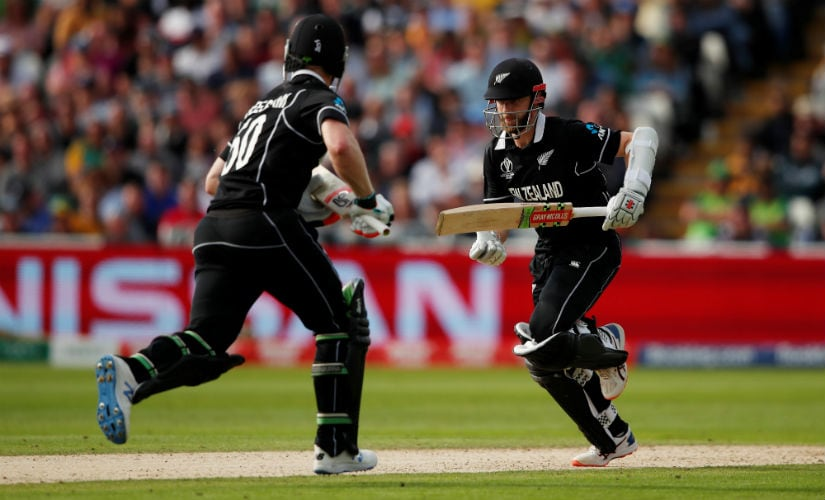 New Zealand vs South Africa, ICC Cricket World Cup 2019: Of Millers misses and Williamsons wiles, 10 balls that sealed Proteas fate