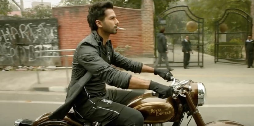 Kabir Singh movie review: Shahid Kapoors intensity is mined for a horrific, harrowing ode to misogyny