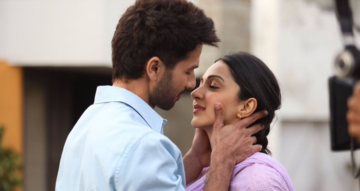 Shahid Kapoor thanks viewers for understanding, and not judging, Kabir Singh after film crosses Rs 200 cr