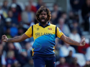Sri Lanka vs Bangladesh: Dimuth Karunaratne says finding wicket-taking bowlers after Lasith Malinga's retirement a priority