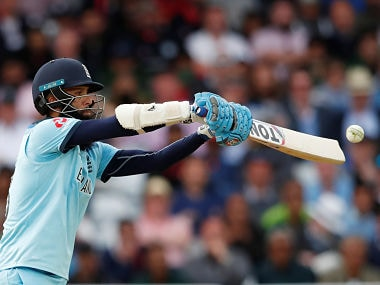 England vs Australia, ICC Cricket World Cup 2019 Match Preview: Hosts Cup of nerves faces Australia test