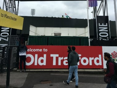 ICC Cricket World Cup 2019, Tour Diary: India-Pakistan madness in Manchester, celebrating Shakib Al Hasan's heroics with Bangladeshi delicacies and more