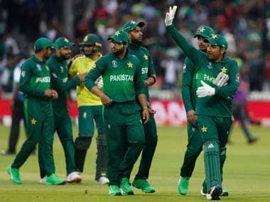 World Cup Social Pavilion: Pakistan send South Africa packing at Lord's as Mohammad Amir, Wahab Riaz, Shadab Khan make merry
