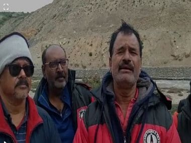 Kailash Mansarovar yatra: 44 pilgrims from Telangana stranded in Nepal's Hilsa after travel agency abandons them on return trip