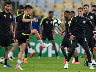 Copa America 2019: Qatar set for tough test in South America after establishing themselves as continental heavyweights in Asia