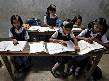 Budget 2019 failed to make necessary provisions for improving education infrastructure, skill development
