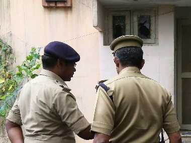 Case registered against 17 IP address-owners in Maharashtra for uploading child porn clips on Facebook; all booked aged between 20-35