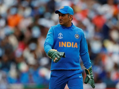 ICC Cricket World Cup 2019 Stats Review: India clinch 50th win in tournament, MS Dhonis stumping record and more