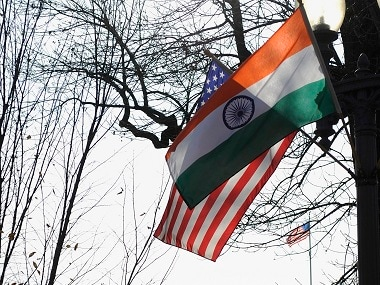 India calls for de-escalation of Iran-US tensions, day after Trump imposed banking sanctions on Khamenei and other Tehran officials