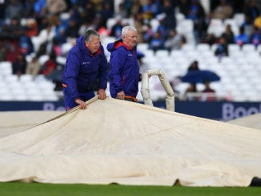ICC Cricket World Cup 2019: Poor scheduling, primitive facilities expose global bodys indifference to tournament