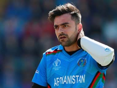 Afghanistan vs Zimbabwe, Highlights, Tri-nation T20I series, 2nd T20I at Dhaka, Full Cricket Score: Rashid Khan and Co win by 28 runs