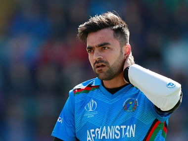 Bangladesh vs Afghanistan Match, weather update at Southampton today: Sunny day with little chance of rain expected at Rose Bowl