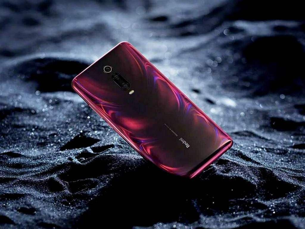 Xiaomi Redmi K20, Redmi K20 Pro launch highlights: To be available starting 22 July at 12 pm